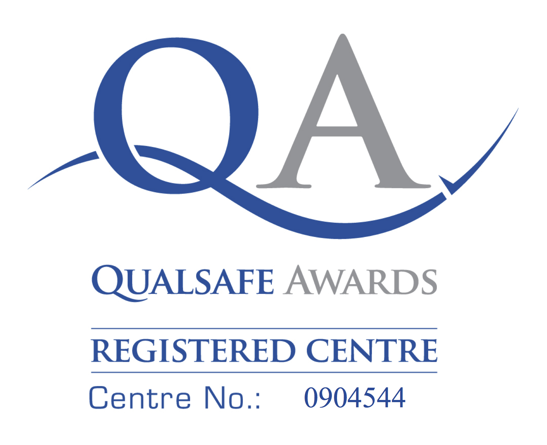 Qualsafe health and safety training courses stockport