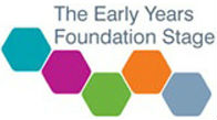 EYFS Statutory Framework. The Early Years Foundation Stage (EYFS) sets standards for the learning