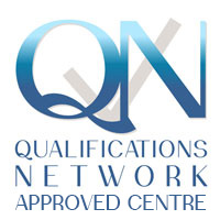 qnuk health and safety training courses stockport